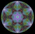 8 Kaleidoscope.jpg