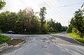 8 Line & Side Road 27 (36626963623).jpg