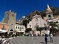 8 Taormina (49) (12880165144).jpg