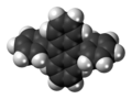 9,10-Diphenylanthracene-3D-spacefill.png