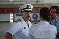 9-11 Co-conspirators Return to Court DVIDS104046.jpg