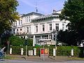 906 Hamburg Rothenbaumchaussee 62 (2).jpg