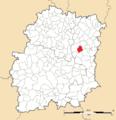 91 Communes Essonne Echarcon.png