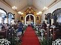 932Lubao Pampanga Landmarks Roads 34.jpg