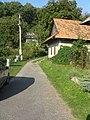 935 02 Brhlovce, Slovakia - panoramio (96).jpg