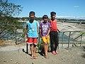9371Bustos Dam 38.jpg