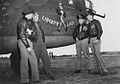 93d Bomb Group Liberty Lad.jpg