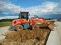9495San Rafael, Bulacan Bypass Project Roads Landmarks 16.jpg