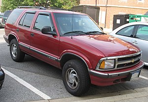 95-97 Chevrolet S-10 Blazer 4-door.jpg