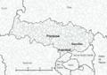 95-Val-d'Oise-Sismicité.png