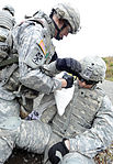 95th Chemical Company Battle Drills 120925-F-QT695-026.jpg