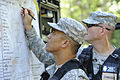 95th Civil Support Team and 95th Chemical Company Joint Training 120717-F-QT695-003.jpg