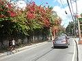 9788Caloocan City Barangays Landmarks 40.jpg
