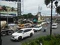 9816Taytay, Rizal Roads Landmarks Buildings 01.jpg