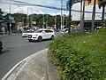 9816Taytay, Rizal Roads Landmarks Buildings 16.jpg