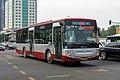 9819947 at Weigongcun Rd, Zhongguancun South St (20190604152620).jpg