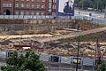 9987 wykopy pod fundamenty hotelu Hilton - ul. Traugutta. Foto B. Maliszewska.jpg