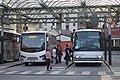 9 Bus Comazzi D80 210418.jpg
