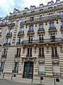 9 rue Alfred-de-Vigny Paris.jpg