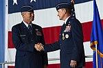 9th AF welcomes new commander 150731-F-SX095-005.jpg