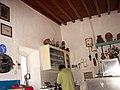A@a coffe shop hora serifos greece - panoramio (4).jpg