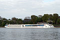 A-Rosa Aqua (ship, 2009) 011.jpg