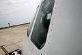 A320 nose (5885902180).jpg
