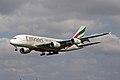 A6-EDH 2 A380-861 Emirates MAN 03SEP10 (5863867072).jpg
