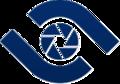 ACDSee logo.png