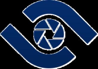 ACDSee - Image: ACD See logo