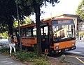 ACTV Bredabus 3001 nr.967S.jpg
