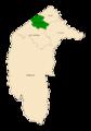 ACT Electorates 2016 - Ginnindera.png