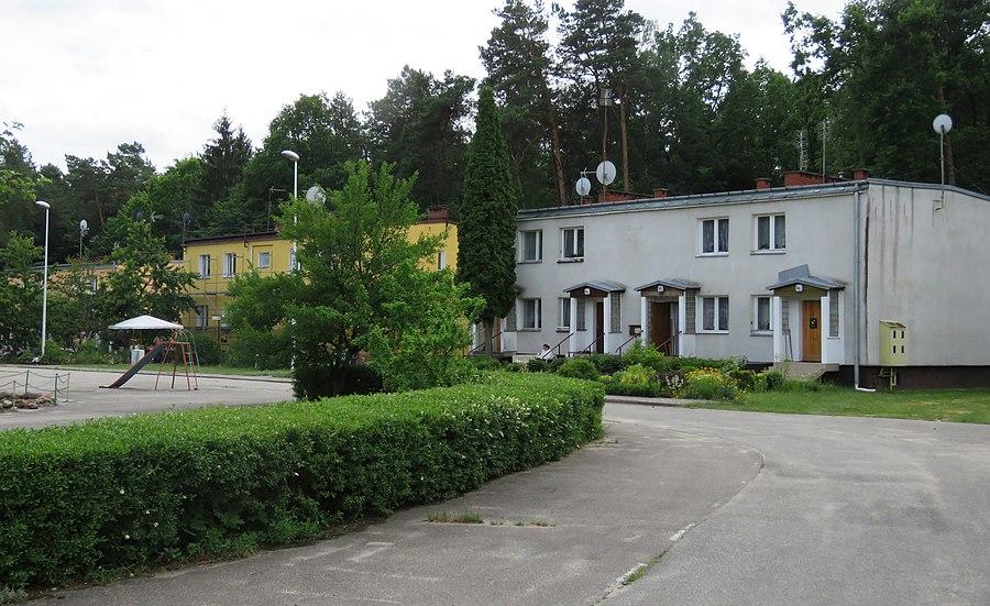 Adamowo-Zastawa