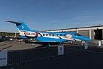 AERO Friedrichshafen 2018, Friedrichshafen (1X7A4845).jpg