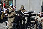 AFCENT band Afghanistan tour 131225-F-XT249-041.jpg