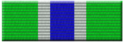 AFC Ribbon 2.png