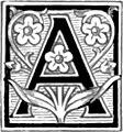 AFR V2 D104 Decorative letter A.jpg