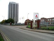 AGCO Coventry 18o06