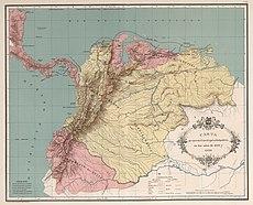 AGHRC (1890) - Carta VIII - Guerras de independencia en Colombia, 1819-1820.jpg