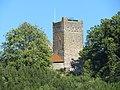 AIMG 3302 Ruine Sulzberg.jpg