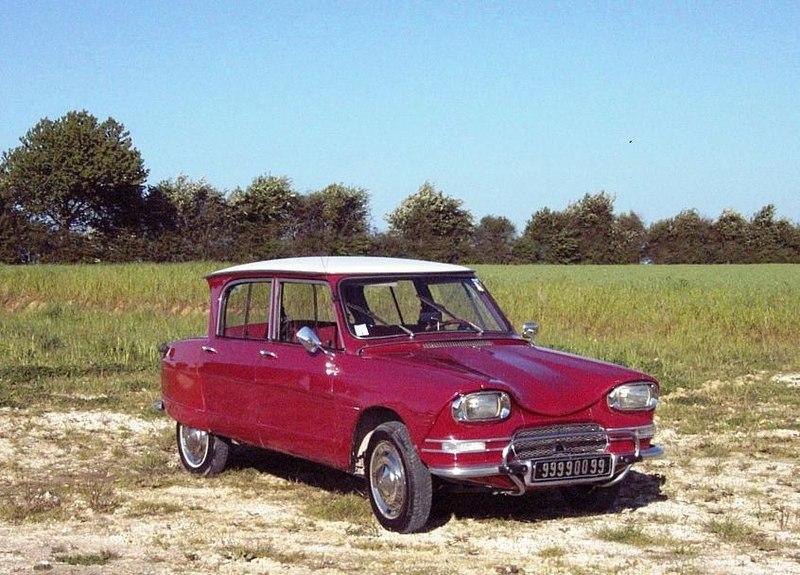 800px-AMI_6_1968.jpg