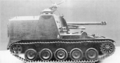 AMX 105-mm howitzer (short barrel).png