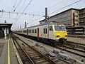 AM 369 - Bruxelles-Midi - IC 3639 - voie 13.jpg
