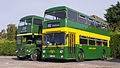 AN262 at Amersham Running Day 2014 (16068393070).jpg