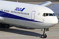 ANA B767-300(JA8285) (4403299313).jpg