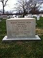 ANCExplorer Warner Norton Grubb grave.jpg