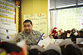 ANG Airmen participate in Read Across America event 150224-Z-NI803-001.jpg