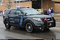 APD Ford Explorer (15666113598).jpg
