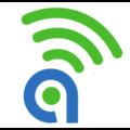APKRadar Logo.png