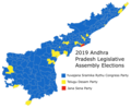 AP 2019 Assembly election results.png
